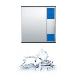 Máquina Gelo Cubos
