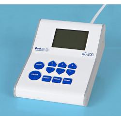 pE-300white Sistema de Iluminação para Fluorescência