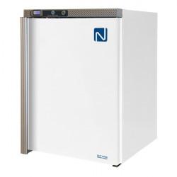 Ultra Congelador Vertical...