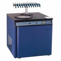 Cryomaster Contentor Criopreservação LN2