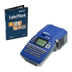 Impressora Etiquetas Laboratório BMP51