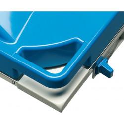 Esterilizador Vertical Autoclave a Vapor