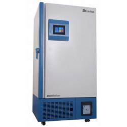 Ultra Congelador DuoSafe