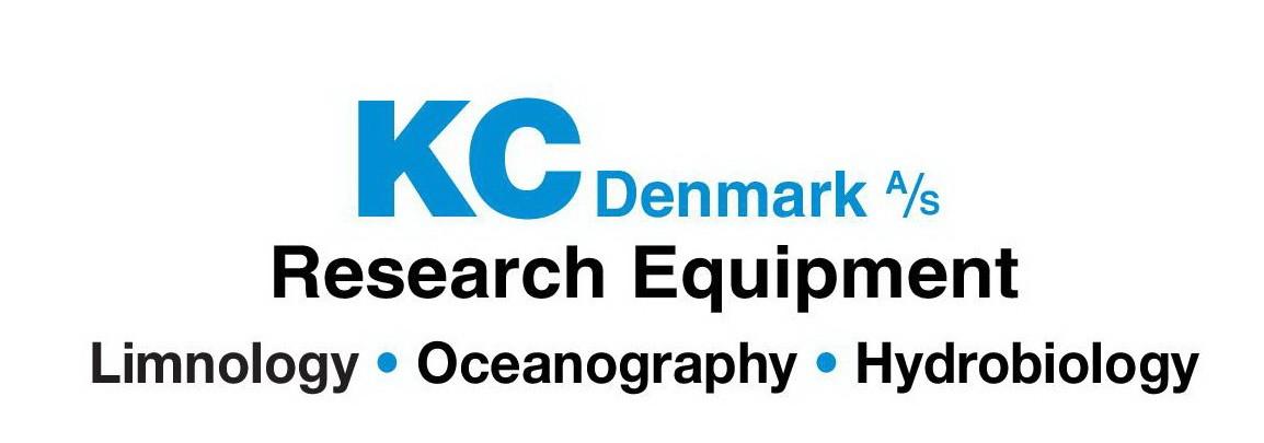 KC Denmark