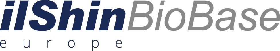 ILSHIN Biobase Europe